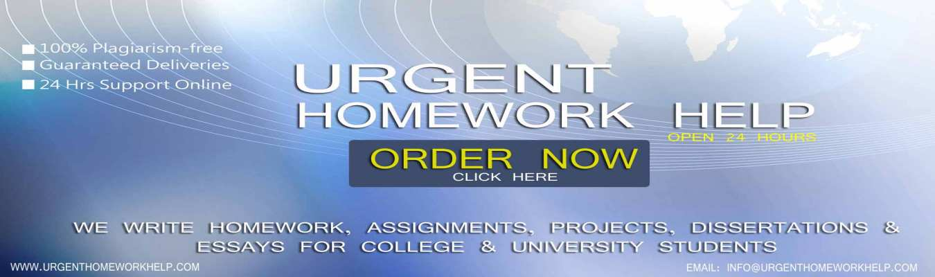 best homework help websites Canada