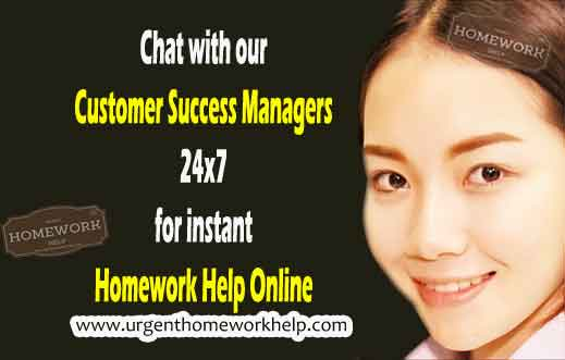 best nursing homework help website Canada