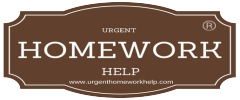 best homework Help website Canada